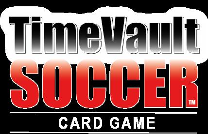Time Vault Soccer